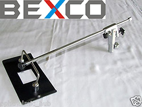 Chest Support Holder for Operating Laryngoscope Storz Best Quality Original Item of Brand BEXCO