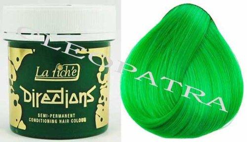 La Riche Hair Directions 88ml (Choose Your Colour) 34 Different Shades (Sprin... La Riche Directions