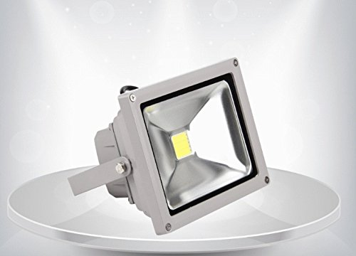 Outdoor Led Wash Lighting in US - 9