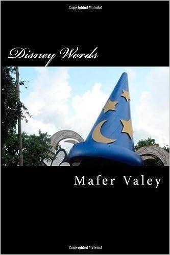 Disney Word: Disney's most amazing quotes