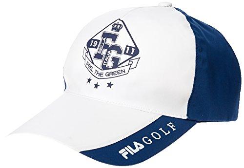 恐れるハブピーブ[フィラ ゴルフ] スポーツ 748991