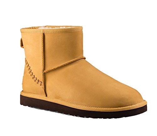 ugg-australia-mens-classic-mini-deco-boot-wheat-9