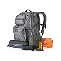Save on Select Yukon Outfitters Survival Kits