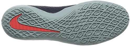 Grey US Soccer Men's Dynamic Blue Indoor Nike III Phelon 10 Grey D Fit Shoes Blue Hypervenomx M xzwTngq0n6
