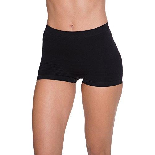 kathy body dress black - 5