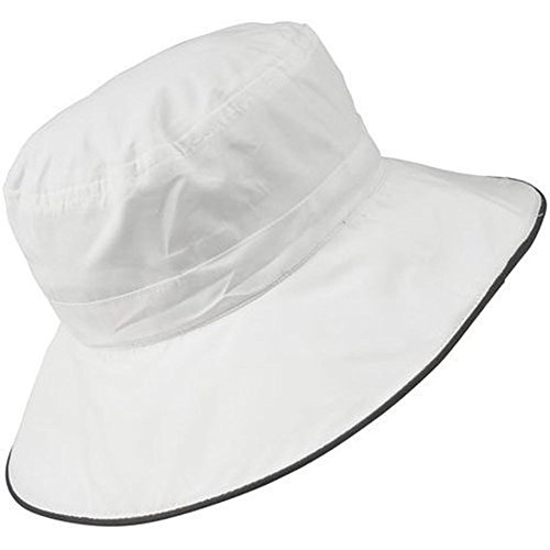 606397cc0c976 Weather Company Waterproof Golf Hats product image