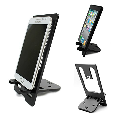 rabbit-xl-slim-portable-travel-lightweight-stand-for-iphone-ipod-samsung-galaxy-and-other-smartphone