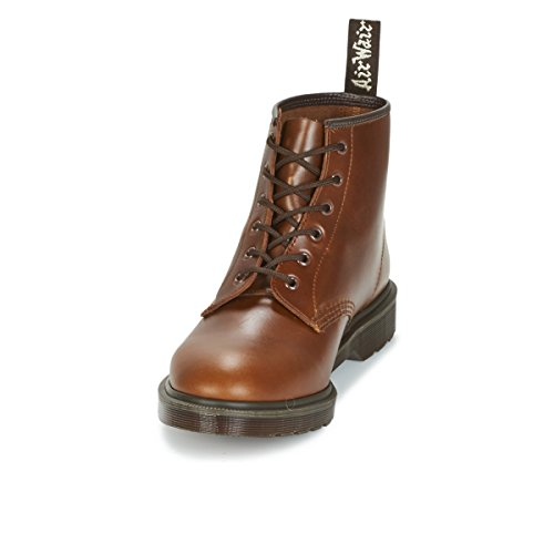 Dr Fashion 101 BR Martens Smokethorn Boot rnwCqSrtx