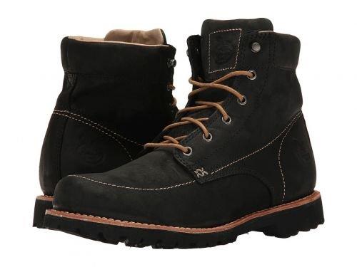 Georgia Boot(ジョージアブーツ) メンズ 男性用 シューズ 靴 ブーツ 安全靴 ワーカーブーツ Small Batch 6