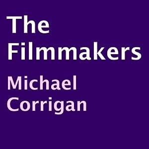 The Filmmakers Audiobook