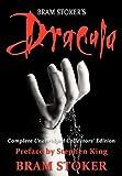 Dracula, Bram Stoker, 1936828154