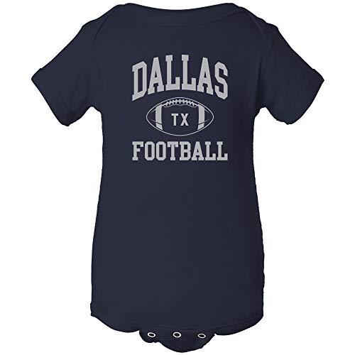 nfl football apparel - 9