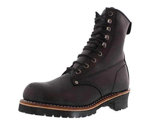 Dickies Men S Chaser Boot