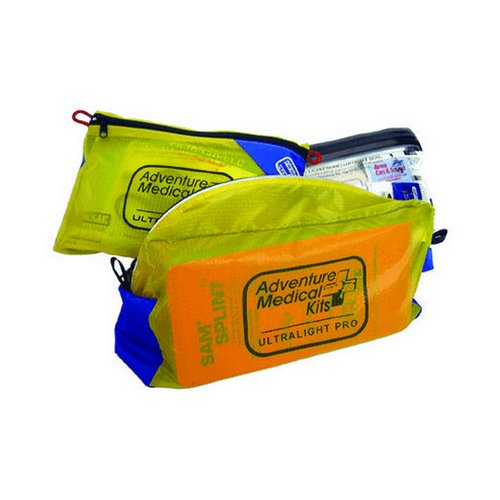 Adventure Medical Kit Professional Ultralight&Watertight Pro by Adventure Medical (Image #1)