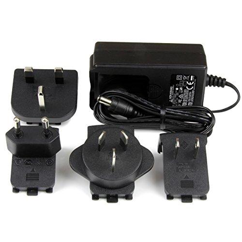 universal ac power adapter 3 amp - 7