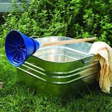 Breathing-Mobile-Washer-Classic-Portable-Clothes-Washing-Machine-Handheld-Manual-Mobile-Hand-Powered-Laundry-Solution-Superior-Materials-and-Construction