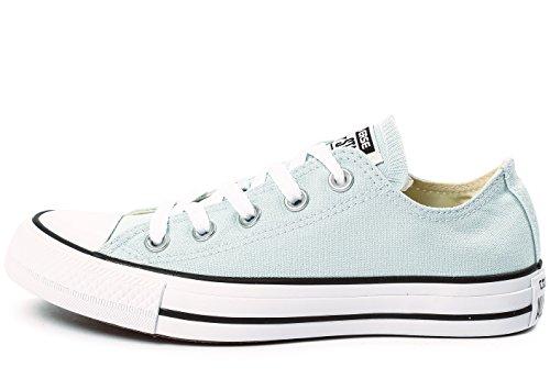 36 Seasonal 153872c Blue Ox Converse Polar Chuck Damen Sneaker Schuhe wvpzq71