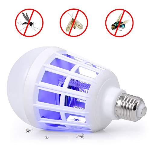 Fly Killer Lamps - 5