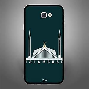 Samsung Galaxy J7 Prime Islamabad