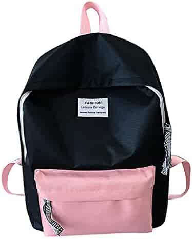 6e44f17a7b38 Shopping Last 90 days - Nylon - Blacks - Backpacks - Luggage ...