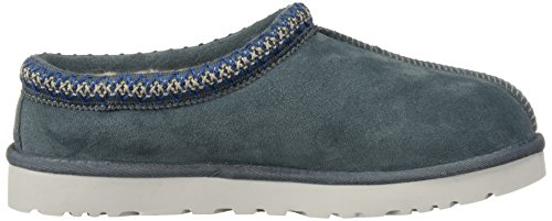 Salty Tasman Slipper Blue UGG Men's qpwRt1