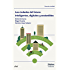 Las ciudades del futuro: inteligentes, digitales y sostenibles