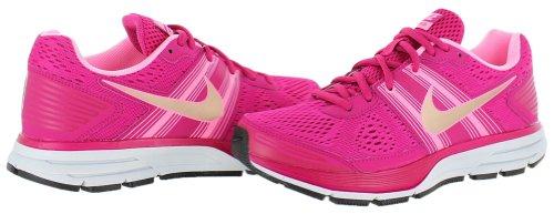 Nike Lady Air Pegasus+ 29 Laufschuhe Pink