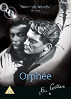 Orphee - Subtitled