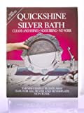 Best Silver Cleaners - Silver Clean And Shine Bath Review