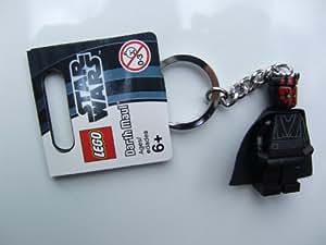 LEGO Star Wars: Darth Maul Llavero