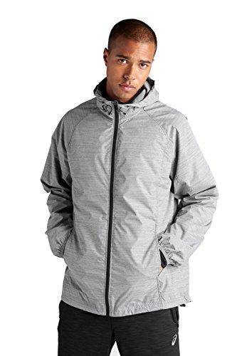packable jacket men s