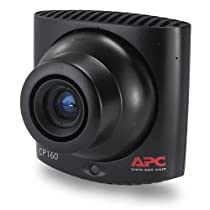APC Netbotz camera Pod160 **New Retail**, NBPD0160 (**New Retail**)