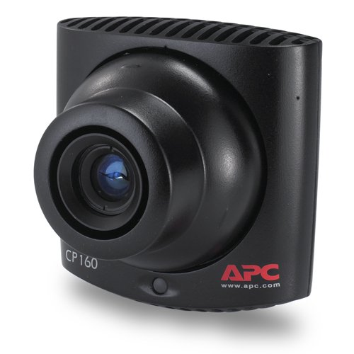 - Netbotz Camera Pod 160