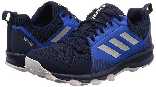 Pour Chaussures 000 Terrex Tracerocker Sur De Gtx Bleu Course Belazu Sentier Adidas maruni Gridos Homme 5p8tw6qxqd