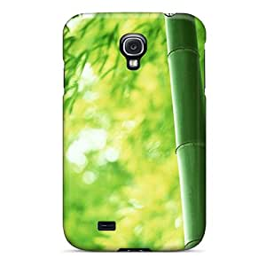 Extreme Impact Protector AYa5021QjLl Case Cover For Galaxy S4