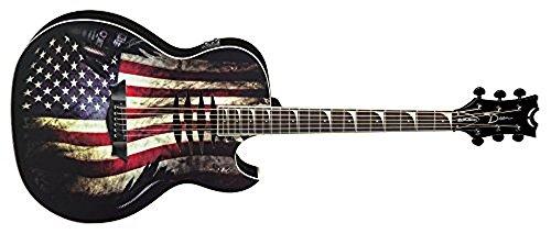 tic-Electric Guitar -