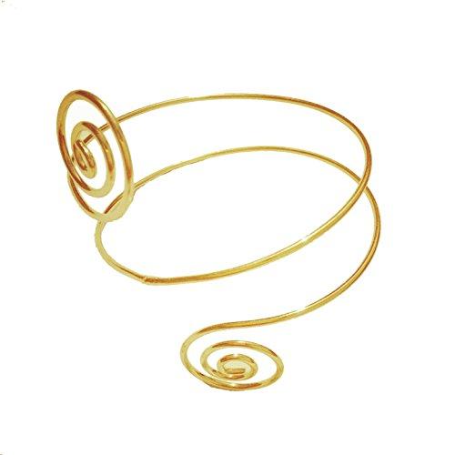 Metal Armband - 6