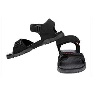 Sparx Men's Athletic & Outdoor Sandals