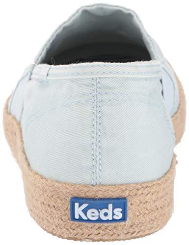 Keds Women's Clipper Slip On