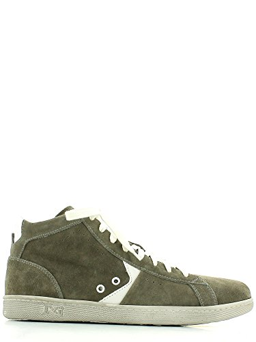 Nero Giardini ,  Herren Lauflernschuhe Sneakers Grigio
