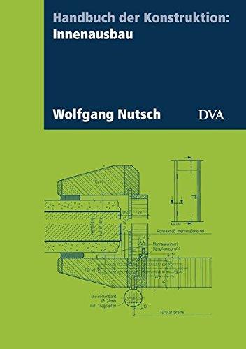 Pdf handbuch konstruktion