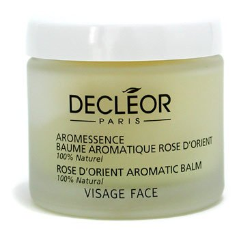 Decleor Rose D