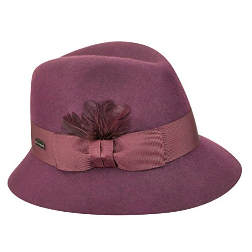 betmar-new-york-raven-fedora-plum