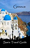 Greece%3A Essential Travel Tips %2D all ...