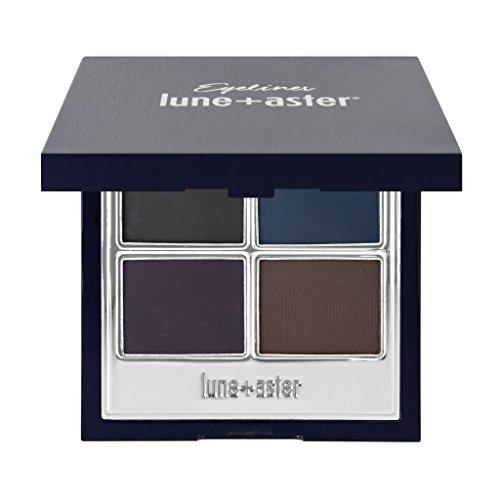 Eyeliner Palette