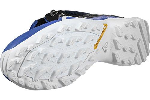 Negbas Mid De Adidas Griuno belazu Terrex 000 Randonnée Swift R2 Chaussures Bleu Gtx Hautes Homme 1TAfT7Z