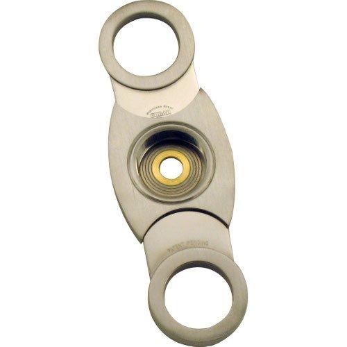 cuban crafter cutter - 1