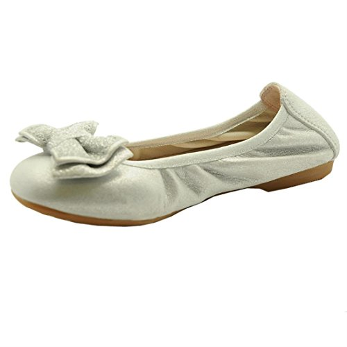 Unisa fille Plateado Unisa Ballet Plateado Ballet fille Plateado Unisa Ballet fille wq0USpx