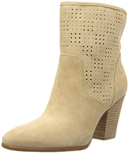ENZO ANGIOLINI Women's Gettup, Light Natural, 6.5 M US