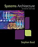 img - for Systems Architecture book / textbook / text book